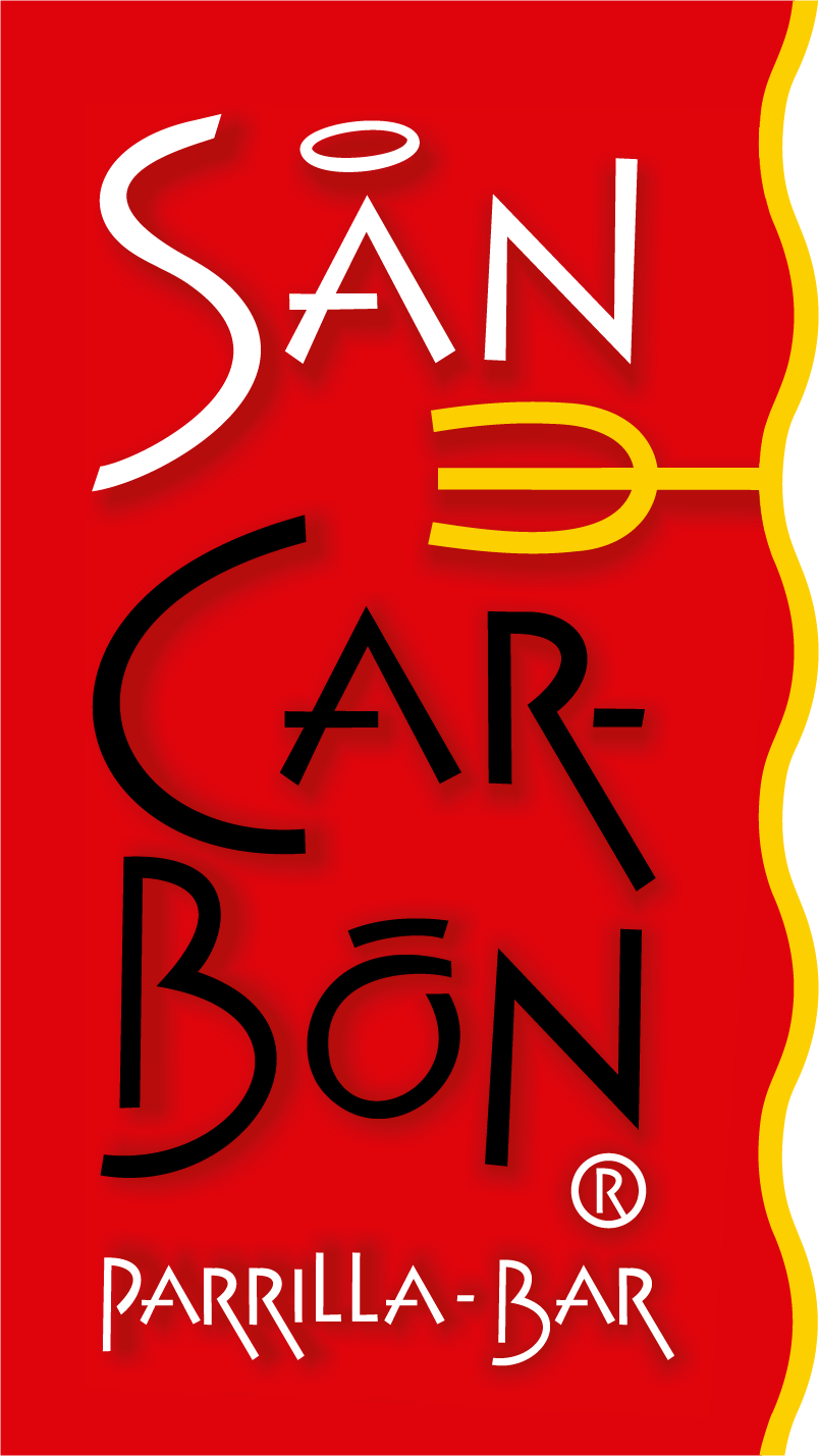 San Carbón Restaurante - Parrilla Bar